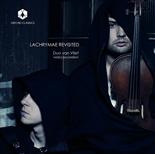 lachrymae-revisited-ian-anderson-rafa-uc-orchid-classics-orc100069