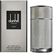 Icon by Alfred Dunhill - perfume for men - Eau de Parfum, 100ml