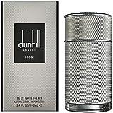 Dunhill Icon Eau De Parfum, 100ml