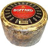 Queso Boffard Reserva