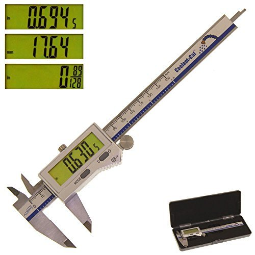 igaging-digital-caliper-ip67-coolant-water-dust-proof-0-6-00005-coolant-cal-by-igaging