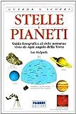 Image de Stelle e pianeti