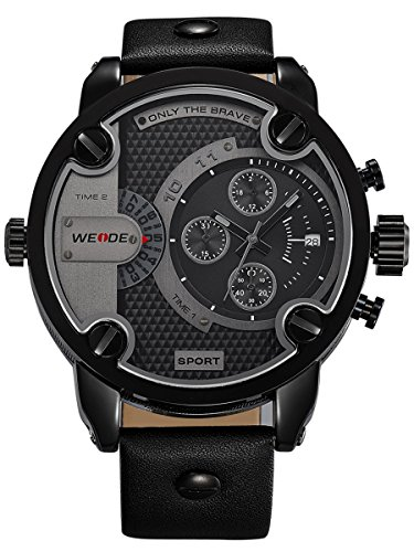 alienwork-dualtime-quartz-watch-multi-time-zones-wristwatch-xxl-oversized-leather-black-black-oswh-3