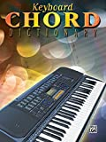 Best Alfred Music Dictionaries - Keyboard Chord Dictionary Review