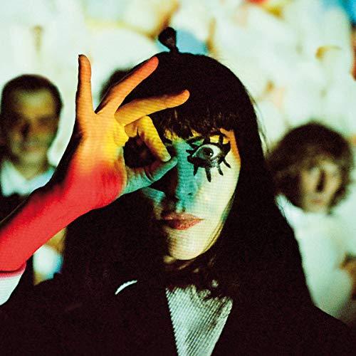 Queen of the Pill [Vinyl LP]