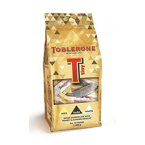 toblerone-tiny-mix-bag-296g