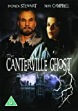 The Canterville Ghost [1996] [DVD] [2007] [UK Import]