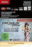 FE Warriors: Fire Emblem Shadow Dragon Pk   New 3DS - Download Code Bild