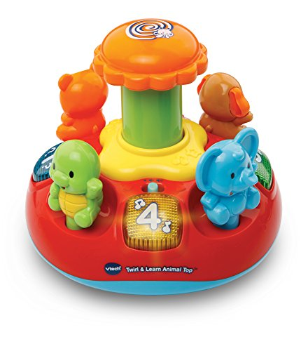 vtech-baby-push-and-play-spinning-top-toy-multi-coloured
