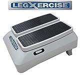 LEGXERCISER - Das Bein Produkt, das Ihre Beine mobilisiert