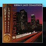 Songtexte von Urban Jazz Coalition - Long Street