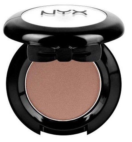 NYX Hot Singles Eye Shadow-A - Coquette