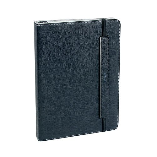 Targus Truss Case/Ständer für Acer Iconia A500 (Case Leather Notebook Targus)