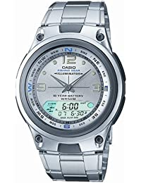 Casio Collection Men's Watch AW-82D-7AVES