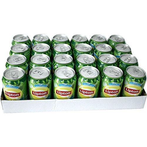lipton-ice-tea-green-tea-24-x-033l-dose-eistee