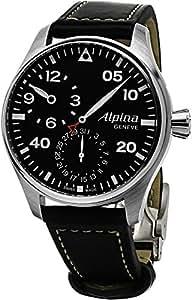 Alpina Montre Homme AL-860GB4S6