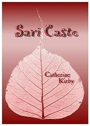 Sari Caste