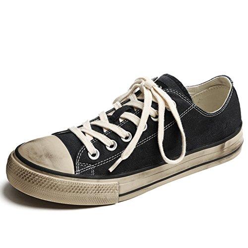 Sneakers verdi per donna Schuhzoo n1E7P9O