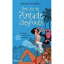 Une vie de Pintade à Beyrouth