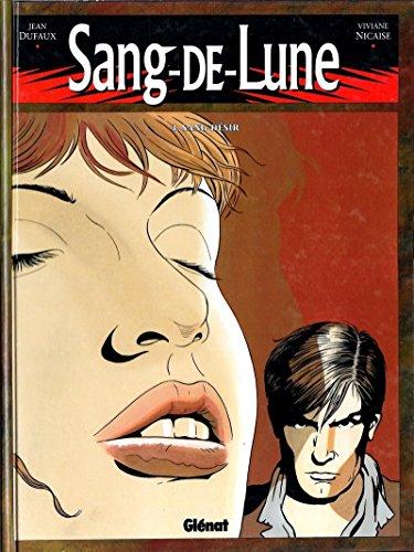Lune De Sang Tome 3 [Pdf/ePub] eBook