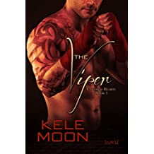 The Viper (Untamed Hearts Book 1)