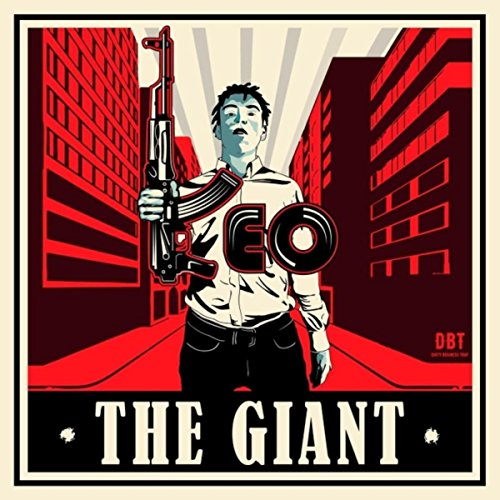 The Giant [Explicit]