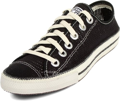 Converse - - Chuck Taylor All Star Chuckout chaussures basses