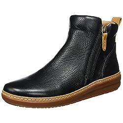 Clarks Women's Amberlee ROSI Boots - 51n0t4sOO1L - Clarks Women's Amberlee ROSI Boots