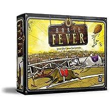 Cranio Creations CC004 - Gioco Horse Fever