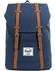 Herschel ,  Unisex Erwachsene Rucksack