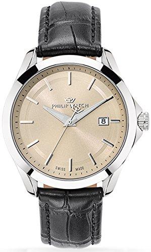 Orologio Uomo Philip Watch R8251165003
