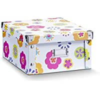 Aufbewahrungsbox Kids 2,4 l, (Art# 6266280)