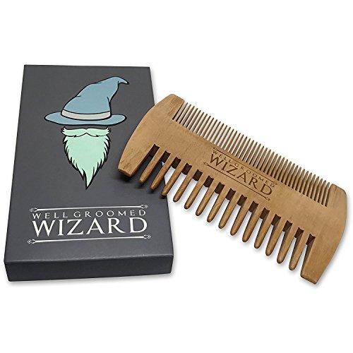 pettine-doppia-facia-di-legno-antistatico-per-la-barba-baffo-e-cappelli-uso-con-oli-balsami-e-cera-i