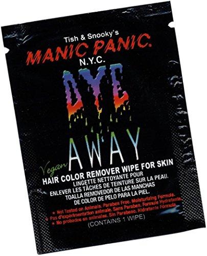 manic-panic-hair-dye-away-wipes