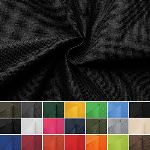 carry-toile-impermeable-tissu-100-polyester-vendu-au-metre-noir