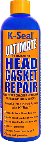 k-seal-k3501-head-gasket-repair