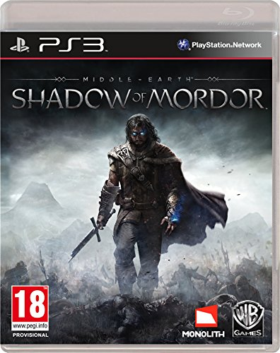 middle-earth-shadow-of-mordor-playstation-3-edizione-regno-unito