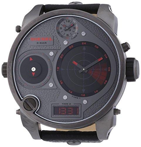 diesel-t2p366-orologio-da-polso-uomo