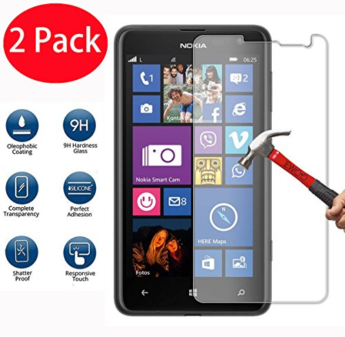 2-pack-nokia-lumia-625-verre-trempe-vitre-protection-film-de-protecteur-decran-glass-film-tempered-g