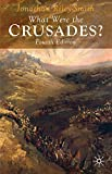 Image de What Were the Crusades?