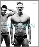Wet Men