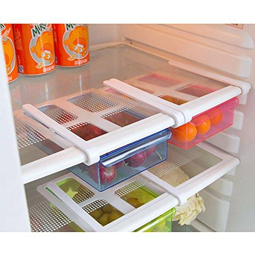 Soporte Igemy estante almacenamiento frigorífico