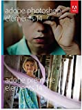 Adobe Photoshop Elements 14 & Premiere Elements 14 Upgrade (PC/Mac)