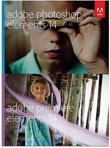 adobe-photoshop-elements-14-premiere-elements-14-upgrade-pc-mac