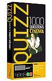 Quizz 1000 questions cinéma...