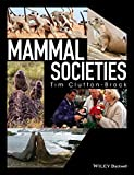Mammal Societies