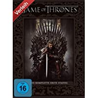 Game of Thrones - 1. Staffel