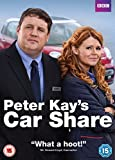 Peter Kay's Car Share - Series 1 [Reino Unido] [DVD]