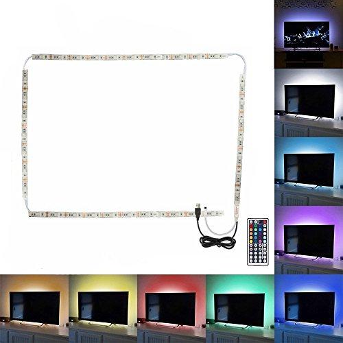 minger-usb-tira-led-luz-2164ft-232ft-5050-rgb-tv-ambiente-de-iluminacion-mini-mando-control-remoto-d
