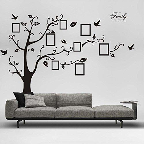 decoration-dinterieur-ningsanjin-180-250cm-3d-bricolage-photo-arbre-de-pvc-decalcomanies-adhesifs-mu